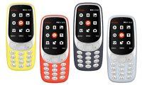 Nokia-3310-SNAKE-GAME