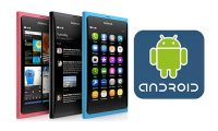 nokia-Android-Security-Updates